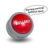 Thumbnail image for And the winners of 2011's corporate bullshit awards are… – FT.com