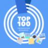 Thumbnail image for The Prezi Top 100 Online Resources Every Presenter Should See