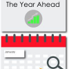 Thumbnail image for FREE Prezi Template – Calendar