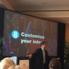 Thumbnail image for Guy Kawasaki Speaks – A review from the presentation summit, New Orleans 2015