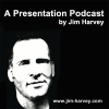 Thumbnail image for Jim Harvey – Interviewed on STAR Radio in Cambridge
