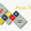 Thumbnail image for FREE Prezi Template – Tiles