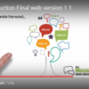 Thumbnail image for Want whiteboard animations in your presentations? Try this great tool