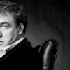Thumbnail image for Jeremy Clarkson only had one verbal trick – it works