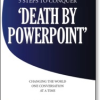 Thumbnail image for Book Review: 5 Steps to Conquer 'Death by PowerPoint'
