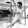 Thumbnail image for Why does pole-dancing pay better than consulting? Easy…