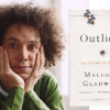 Thumbnail image for Malcolm Gladwell- Storyteller par excellence