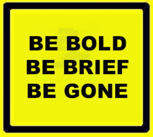 Bold-brief-gone