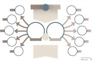 Comparison-brown-layout-A