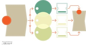 Overlap-Template2-green-layout