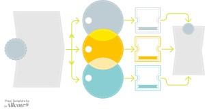 Overlap-Template2-pastel-layout
