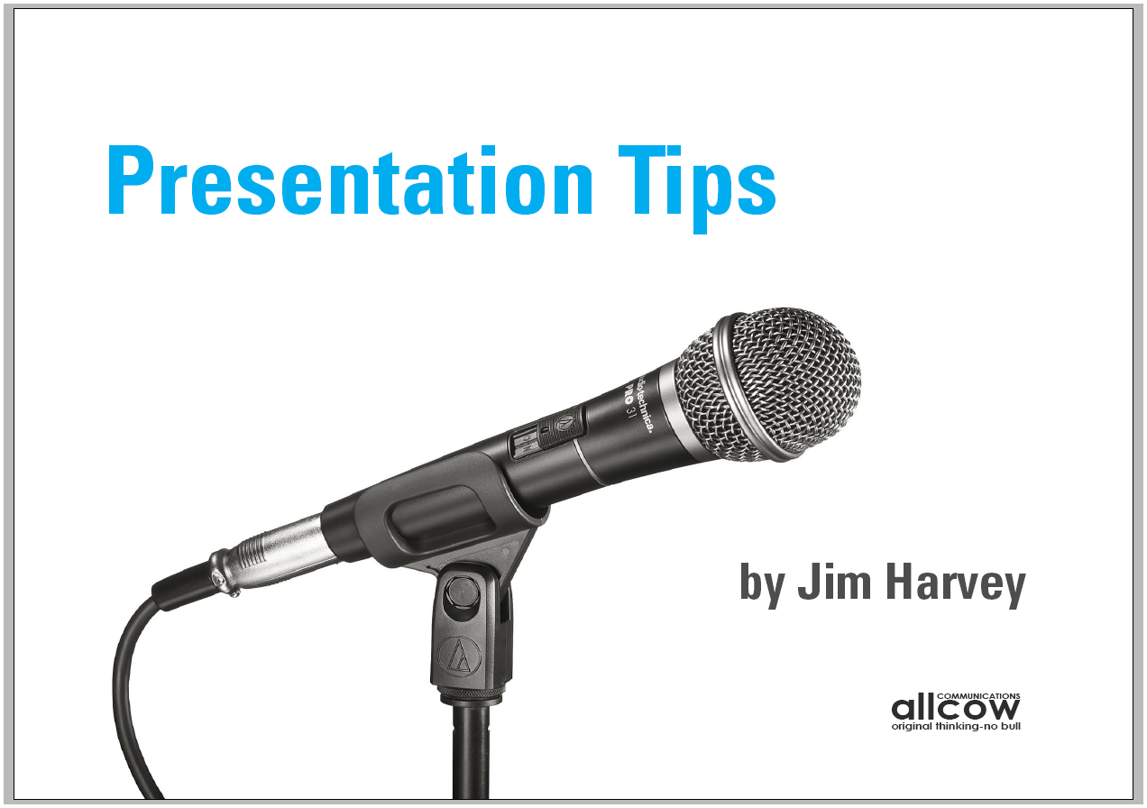 effective presentation delivery essay Why are presentation skills important  effective presentation skills reduce miscommunication, which is likely the biggest cause of work related stress.