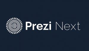 Post image for Introducing Prezi Next