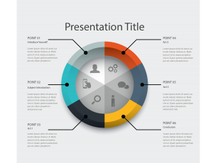Thumbnail image for FREE Prezi Template – August