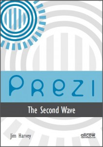 The honeymoon is over. 3 years ago, Prezi was new. Just using it, even in its earliest, most limited form, could help you stand out from the PowerPoint crowd. Not anymore.