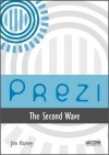 Thumbnail image for Prezi – The Second Wave