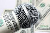 Find out how to get paid to speak