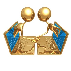 onlinepresentations