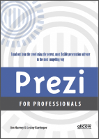Thumbnail image for NEW and UPDATED Prezi for Professionals eBook 5th Edition – always up to date, highly recommended, HERE
