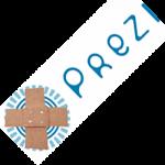 Can you make stuff fade out in prezi here s how jim for Prezzi lago design