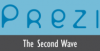 Thumbnail image for Prezi The Second Wave – Prezi v PowerPoint