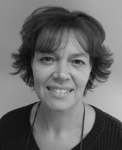 Rosie Hoyland