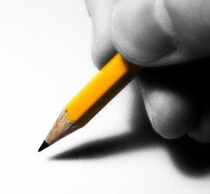 speechwriting2