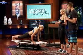 surf set fitness